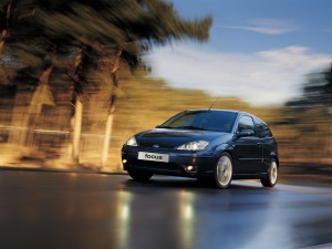 ford-focus-st170-2002-8