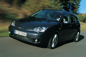 ford-focus-st170-2002-9