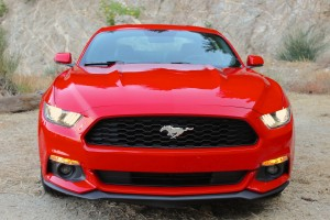 ford-mustang-2l3-ecoboost-11