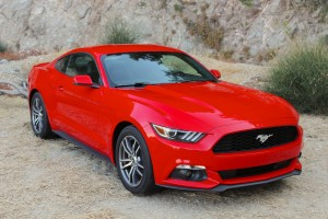 ford-mustang-2l3-ecoboost-16