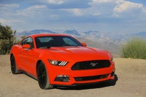 ford-mustang-2l3-ecoboost-18