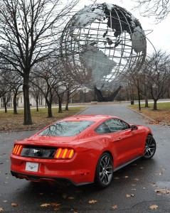 ford-mustang-2l3-ecoboost-20