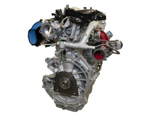 ford-mustang-2l3-ecoboost-4