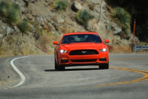 ford-mustang-2l3-ecoboost-5