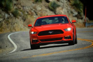 ford-mustang-2l3-ecoboost-7