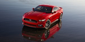 ford-mustang-gt-2015-1