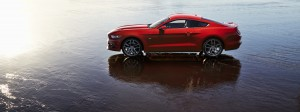 ford-mustang-gt-2015-2