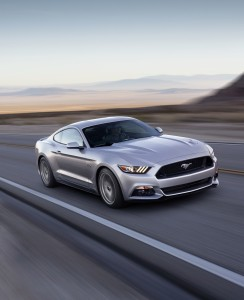 ford-mustang-gt-2015-20