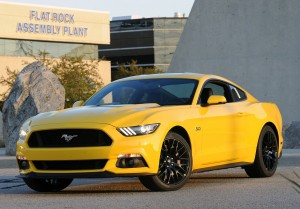 ford-mustang-gt-2015-26