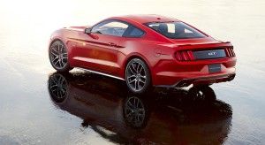 ford-mustang-gt-2015-3