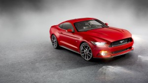 ford-mustang-gt-2015-4