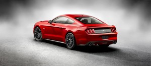 ford-mustang-gt-2015-5