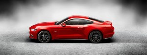 ford-mustang-gt-2015-6