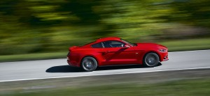 ford-mustang-gt-2015-7