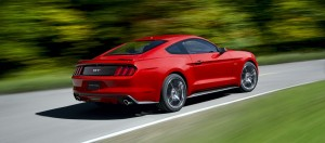 ford-mustang-gt-2015-8