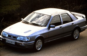 ford-sierra-rs-cosworth-4x4-1