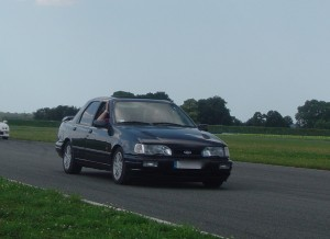 ford-sierra-rs-cosworth-4x4-10