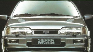 ford-sierra-rs-cosworth-4x4-11