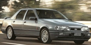 ford-sierra-rs-cosworth-4x4-15