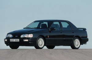ford-sierra-rs-cosworth-4x4-7