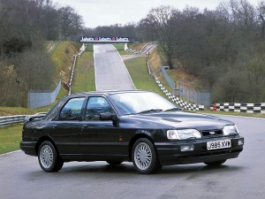 ford-sierra-rs-cosworth-4x4-8