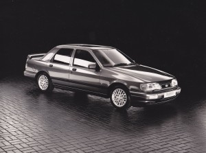 ford-sierra-rs-cosworth-4x4-9