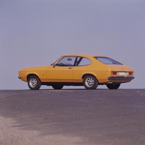 Capri-II-L-1976-3