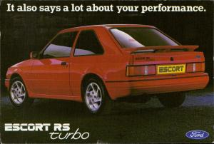 ford-escort-rs-turbo-mk2-1