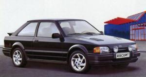 ford-escort-rs-turbo-mk2-12