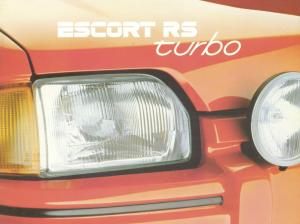 ford-escort-rs-turbo-mk2-13