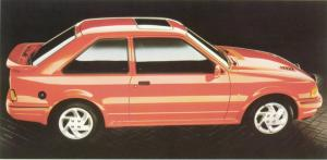 ford-escort-rs-turbo-mk2-14