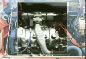 ford-escort-rs-turbo-mk2-15