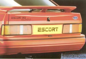 ford-escort-rs-turbo-mk2-18