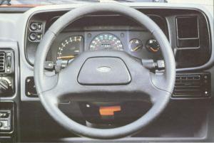 ford-escort-rs-turbo-mk2-19