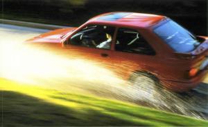 ford-escort-rs-turbo-mk2-22