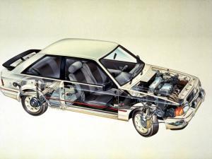 ford-escort-rs-turbo-mk2-4