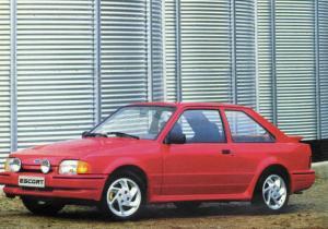 ford-escort-rs-turbo-mk2-9