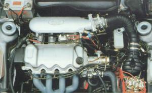 ford-escort-xr3i-phase2-20