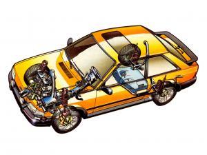 ford-escort-xr3i-phase2-4