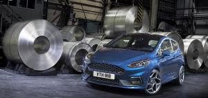 ford-fiesta-st-3-cylindres-2017-1