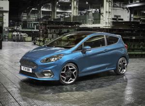 ford-fiesta-st-3-cylindres-2017-2