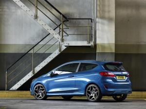 ford-fiesta-st-3-cylindres-2017-3