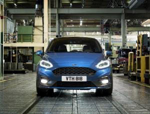 ford-fiesta-st-3-cylindres-2017-4