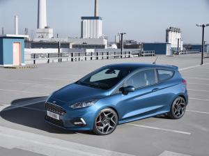 ford-fiesta-st-3-cylindres-2017-5