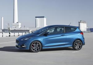 ford-fiesta-st-3-cylindres-2017-6