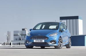 ford-fiesta-st-3-cylindres-2017-8
