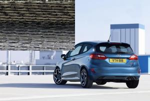 ford-fiesta-st-3-cylindres-2017-9