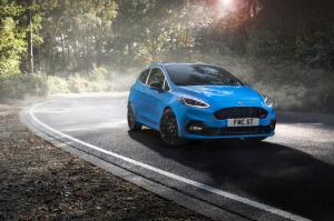 ford-fiesta-st-edition-2020-1