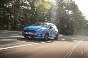ford-fiesta-st-edition-2020-17