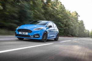 ford-fiesta-st-edition-2020-18
